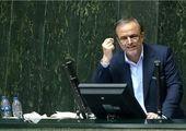 مطهری: وزیر پیشنهادی صمت برنامه عملیاتی ندارد!