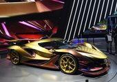 برترین برند خودرویی ۲۰۲۱ مشخص شد