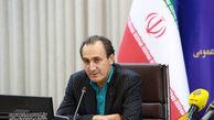 آخرین خبرها از سانحه قطار یزد-تهران