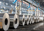 رشد چشمگیر تولید این فلز راهبردی