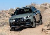 مصوبه جدید خودرویی باز هم بهنفع دلالان