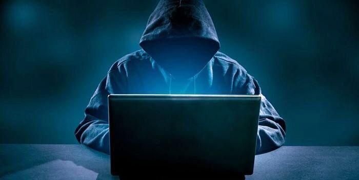 کریم فاینس برای دومین بار قربانی حمله هکرها شد