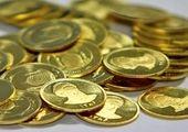 سکه بازان ناامید شدند!