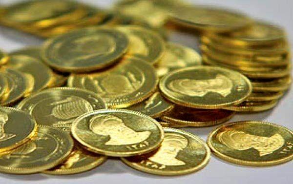 قیمت سکه امروز چند؟ (۹۹/۰۴/۱۰)
