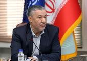 برنامه ویژه وزارت صمت برای حل مشکل روغن
