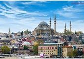 وسایل لازم برای سفر به استانبول