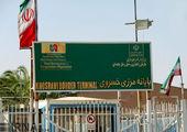 ویدیوی تکان دهنده از تصرفات دو کشور ایران و عراق در جنگ + فیلم