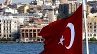 ترکیه رکورد زد