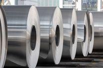 افزایش قیمت فلزات اساسی + جدول