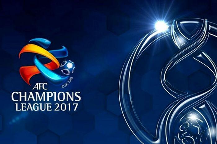 ساعت فینال لیگ قهرمانان آسیا اعلام شد