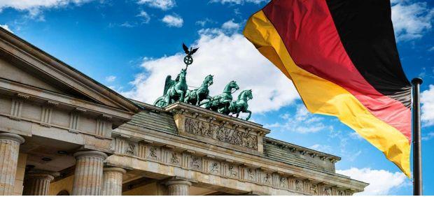 خوشحالی آلمان از انتخاب بایدن