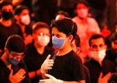 درخواست وزیر بهداشت از رئیس قوه قضاییه