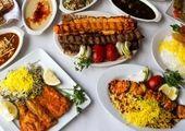 تصاویر/ تعطیلات عید فطر در «شمال»