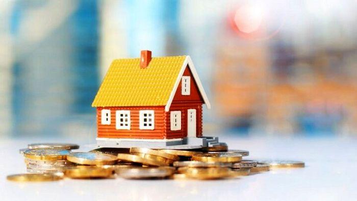 قیمت مسکن بیشتر رشد دارد یا طلا؟