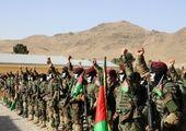 وضعیت جدید شهرهای افغانستان در تقابل با طالبان