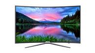جدیدترین قیمت تلویزیونهای ۳۲اینچ