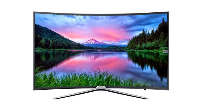 قیمت پرفروشترین انواع تلویزیون در بازار +جدول