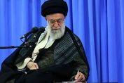 رهبر انقلاب اسلامی به جوانان فرانسه پیام داد