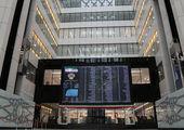 نفوذ صندوق های سرمایه گذاری چقدر است؟