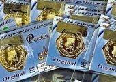 آخرین قیمت سکه و طلا در بازار بعدازظهر + جزییات