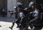 پیام ارتش به مناسبت پیروزی ملت فلسطین