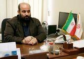پرسودترین قاچاق ایران / بالاتر از موادمخدر