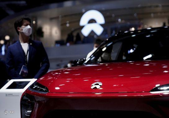 نمایشگاه-خودرو (5)