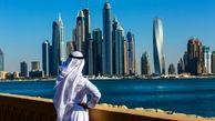 روند کاهش قیمت مسکن در دبی