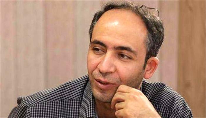 ایران چه مشکلی با حل تورم دارد؟