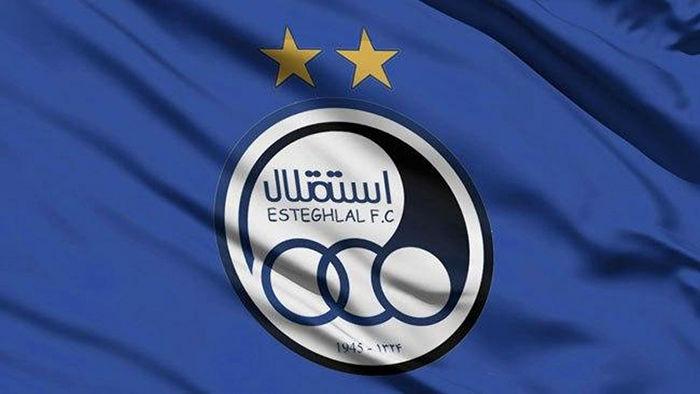 استقلال با فوق ستاره لیگ برتر به توافق رسید