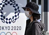 دو سهمیه المپیک کشتی آزاد قطعی شد