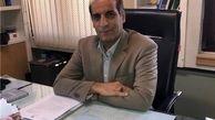 حمایت همه جانبه وزارت صمت از پروژه نورد گرم ۲