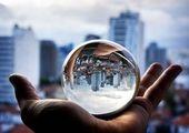 آینده بازار مسکن به چه سمتی میرود؟