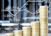 پر سودترین راه سرمایه گذاری در بورس چیست؟