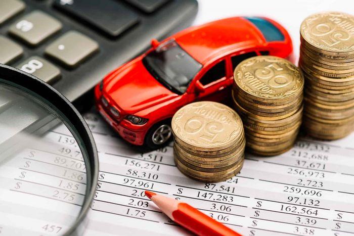 صرفه جویی در هزینههای خانواده با خرید قطعات اصلی خودرو