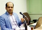 تازهترین مواضع محسن رضایی درباره انتخابات
