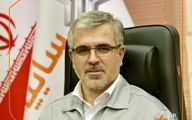 پیام مدیرعامل سایپا به مناسبت روز صنعت و معدن