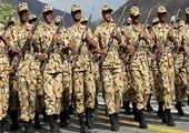 سربازی اجباری حذف می شود؟ + عکس