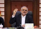 تهران جزو استان های محروم از نظر سرانه آموزشی