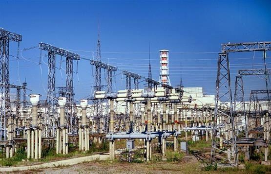 مصرف برق صنایع رکورد زد