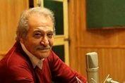 فوری/ بازیگر مشهور پدرسالار درگذشت + عکس