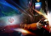 مهمترین مانع در برابر تولید ایرانی چیست؟