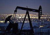قیمت نفت به مرز ۷۰ دلار رسید