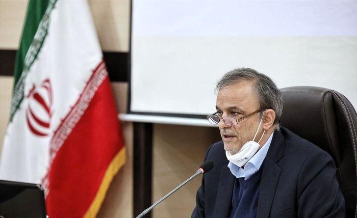 وزیر صمت: کمیته فولاد جهت عرضه در بورس تشکیل می شود