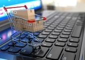 مزایای همکاری در فروش چیست + معرفی بهترین سایت همکاری در فروش