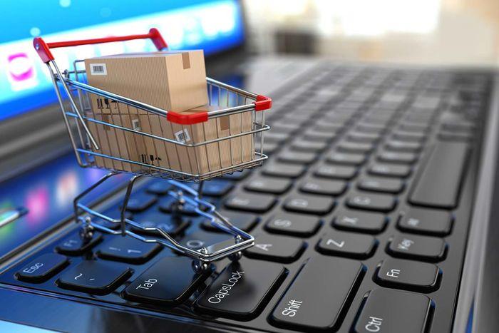 فروشگاه های آنلاین تهدیدی برای کسب و کارهای سنتی؟