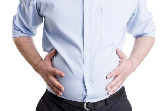 باکتری روده اثر داروهای دیابت را از بین می برد!