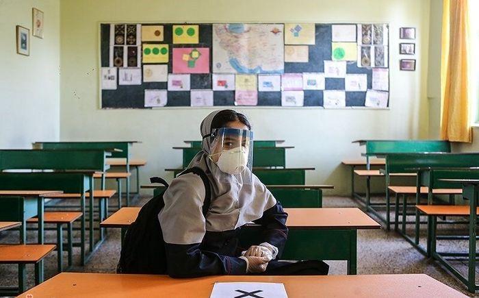 هشدار؛ بازگشایی مدارس شیوع کرونا را بیشتر خواهد کرد