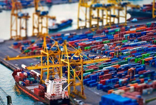 ایران و امارات تجارت دریایی را از سر میگیرند
