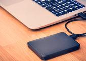 راهکاری جدید برای حافظت از دادههای روی SSD